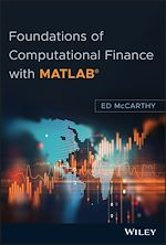 Download this eBook Foundations of Computational Finance with MATLAB