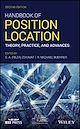 Download this eBook Handbook of Position Location
