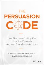 Download this eBook The Persuasion Code