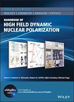 Téléchargez le livre :  Handbook of High Field Dynamic Nuclear Polarization