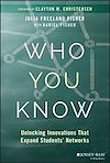 Download this eBook Who You Know