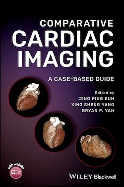 Comparative Cardiac Imaging