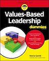 Télécharger le livre :  Values-Based Leadership For Dummies