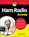 Download this eBook Ham Radio For Dummies