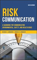 Download this eBook Risk Communication
