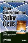 Download this eBook Photoelectrochemical Solar Cells