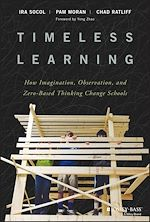 Download this eBook Timeless Learning