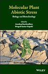 Download this eBook Molecular Plant Abiotic Stress