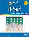Télécharger le livre :  Teach Yourself VISUALLY iPad