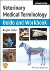 Download this eBook Veterinary Medical Terminology Guide and Workbook