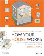 Download this eBook How Your House Works