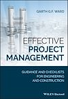 Download this eBook Effective Project Management
