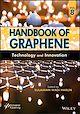 Download this eBook Handbook of Graphene
