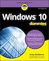 Télécharger le livre :  Windows 10 For Dummies