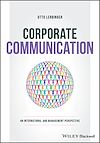 Download this eBook Corporate Communication
