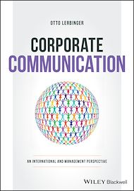 Download the eBook: Corporate Communication