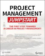 Download this eBook Project Management JumpStart