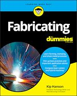Download this eBook Fabricating For Dummies