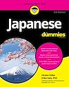 Télécharger le livre :  Japanese For Dummies