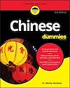 Download this eBook Chinese For Dummies