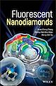 Download this eBook Fluorescent Nanodiamonds
