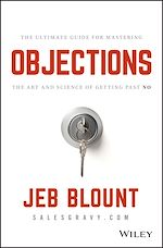 Download this eBook Objections