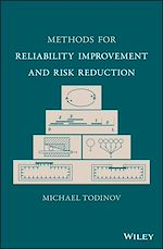 Download this eBook Methods for Reliability Improvement and Risk Reduction