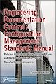 Download this eBook Engineering Documentation Control / Configuration Management Standards Manual