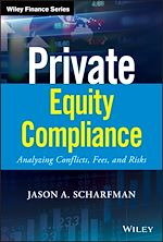 Download this eBook Private Equity Compliance