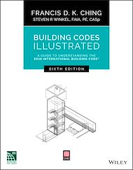 Téléchargez le livre :  Building Codes Illustrated