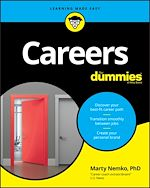 Download this eBook Careers For Dummies
