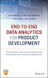 Télécharger le livre :  End-to-end Data Analytics for Product Development