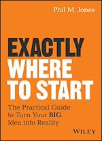 Download this eBook Exactly Where to Start