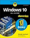 Télécharger le livre :  Windows 10 All-In-One For Dummies