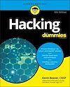 Télécharger le livre :  Hacking For Dummies