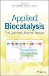 Télécharger le livre :  Applied Biocatalysis
