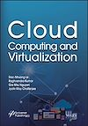 Télécharger le livre :  Cloud Computing and Virtualization