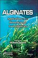 Download this eBook Alginates