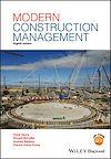 Télécharger le livre :  Modern Construction Management