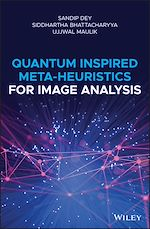 Download this eBook Quantum Inspired Meta-heuristics for Image Analysis