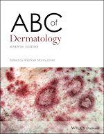 Téléchargez le livre :  ABC of Dermatology