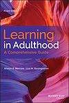 Télécharger le livre :  Learning in Adulthood