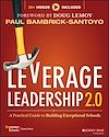 Download this eBook Leverage Leadership 2.0