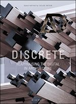 Download this eBook Discrete