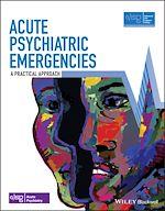 Téléchargez le livre :  Acute Psychiatric Emergencies