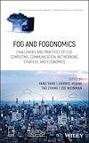 Télécharger le livre :  Fog and Fogonomics