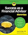 Download this eBook Success as a Financial Advisor For Dummies