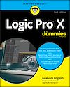 Download this eBook Logic Pro X For Dummies