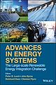 Download this eBook Advances in Energy Systems