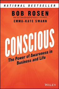 Download the eBook: Conscious
